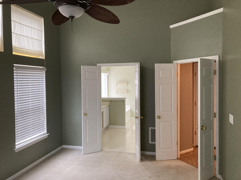 Legend Oaks Plantation Homes For Sale - 206 Green View, Summerville, SC - 0