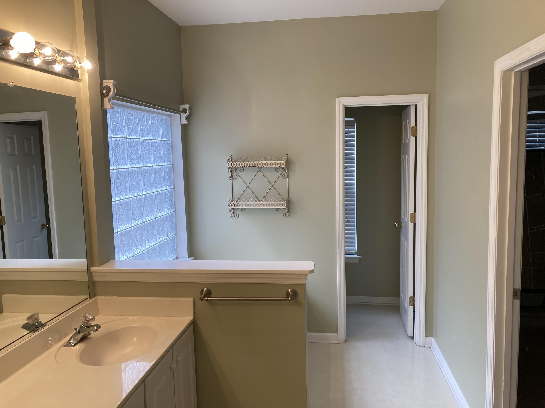 Legend Oaks Plantation Homes For Sale - 206 Green View, Summerville, SC - 15
