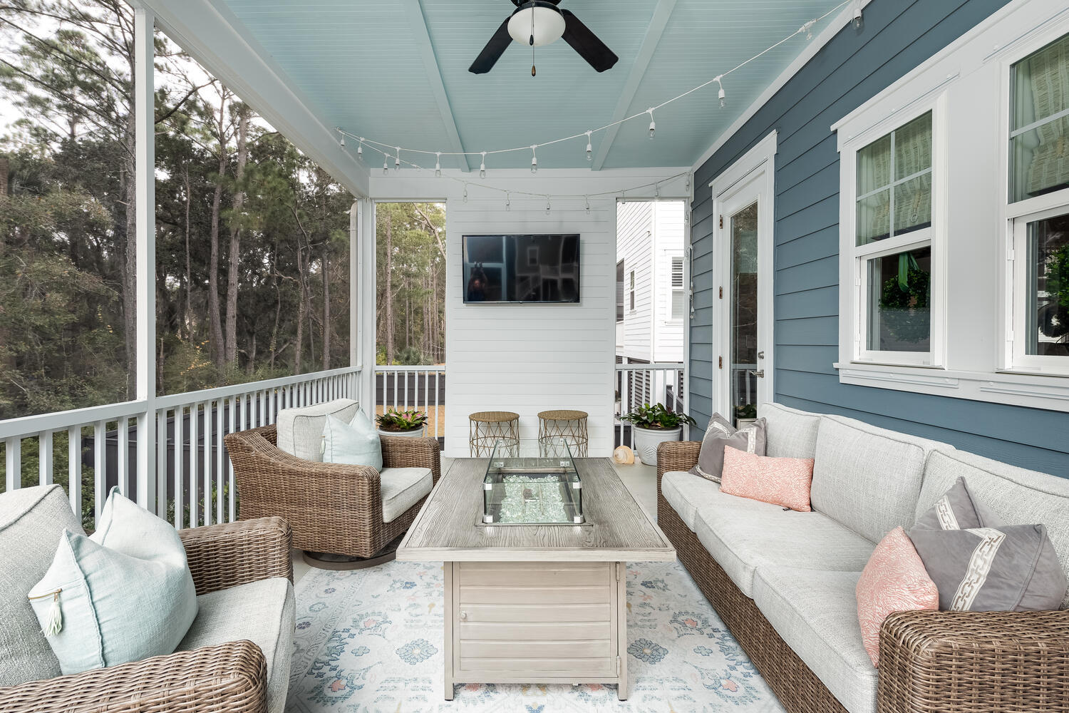 Oyster Point Homes For Sale - 1569 Red Tide, Mount Pleasant, SC - 15