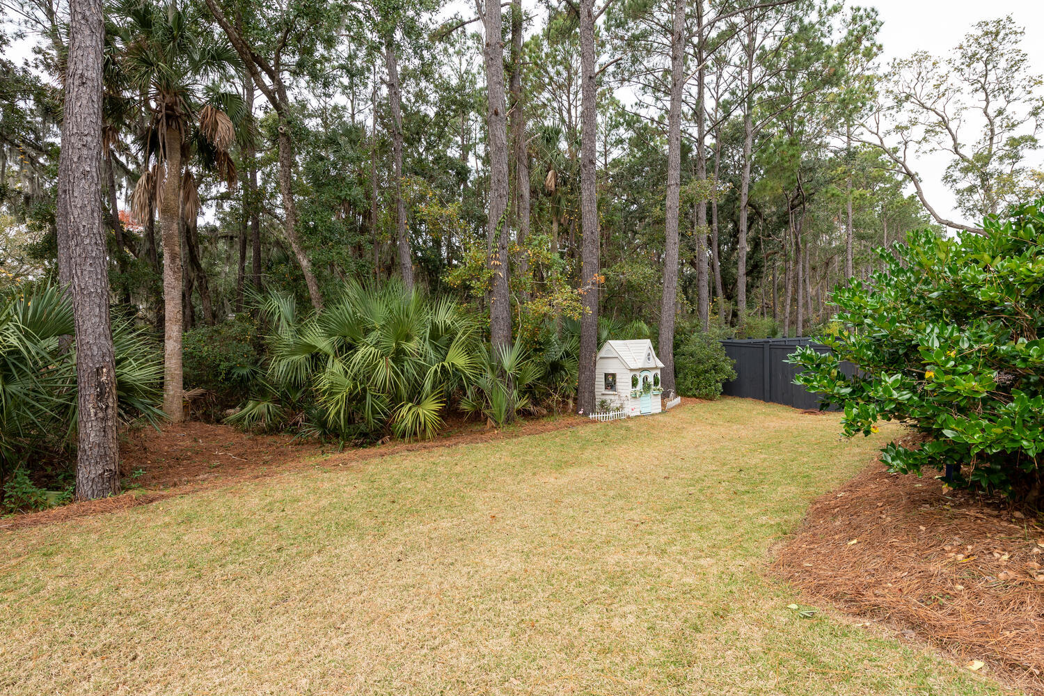 Oyster Point Homes For Sale - 1569 Red Tide, Mount Pleasant, SC - 6