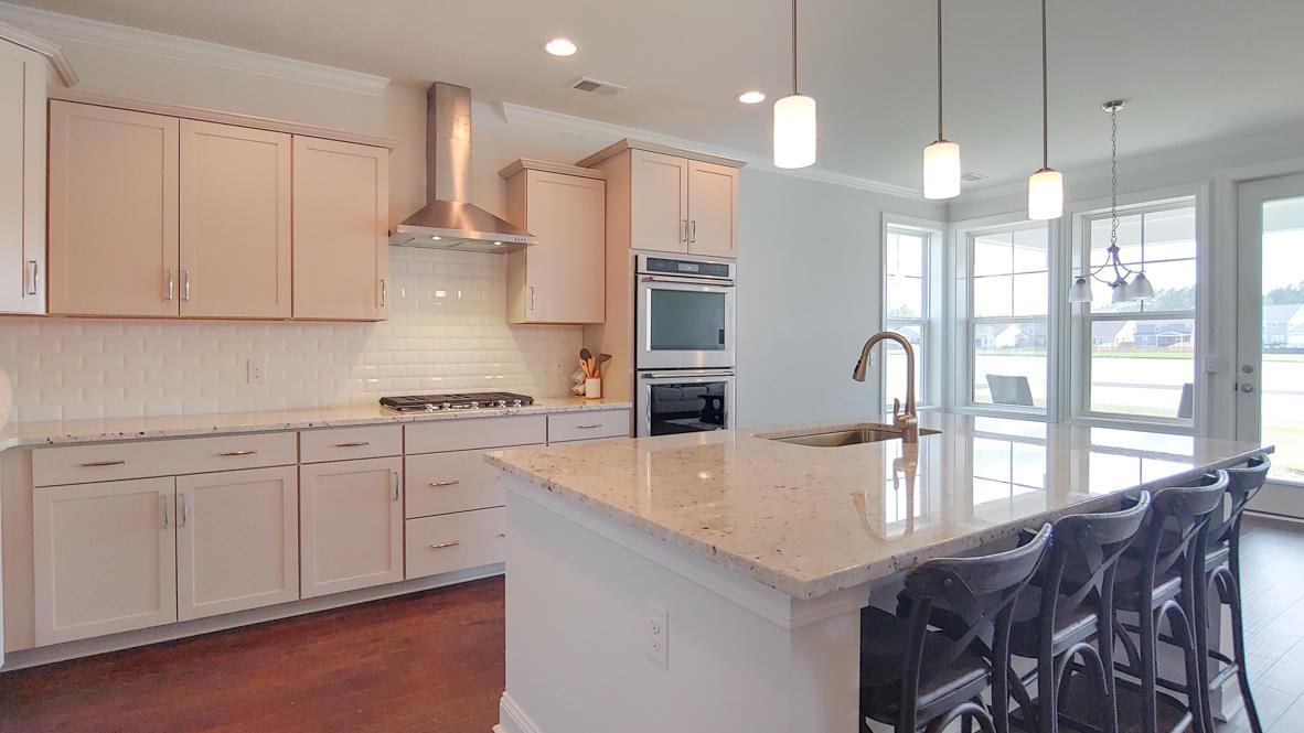 Cane Bay Plantation Homes For Sale - 366 Long Pier, Summerville, SC - 6