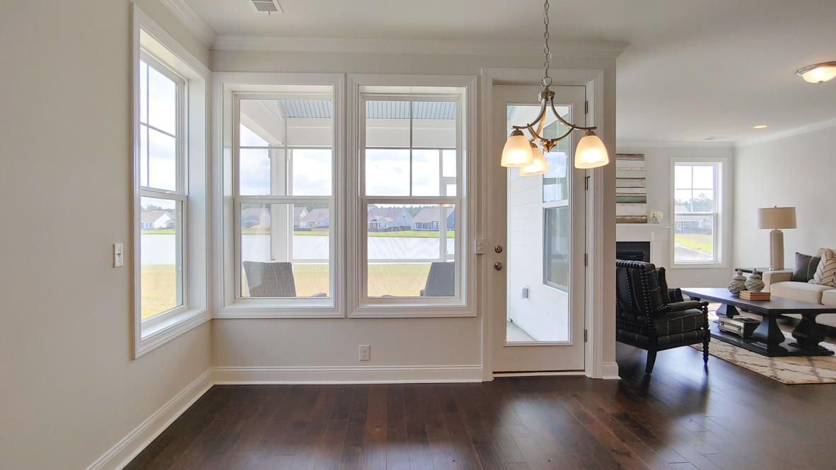 Cane Bay Plantation Homes For Sale - 366 Long Pier, Summerville, SC - 2