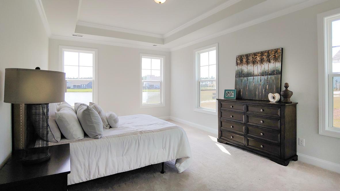 Cane Bay Plantation Homes For Sale - 366 Long Pier, Summerville, SC - 55