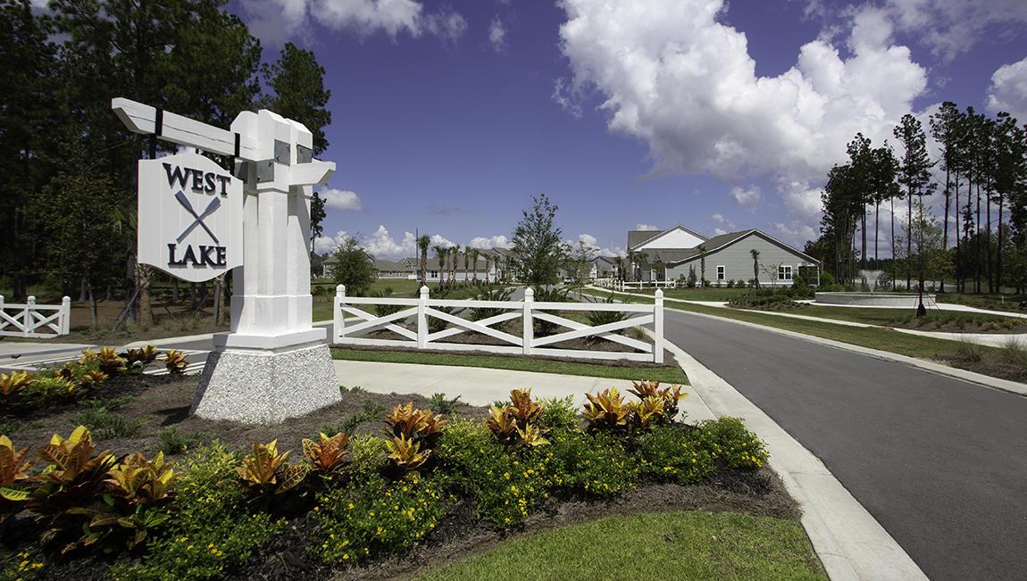 Cane Bay Plantation Homes For Sale - 366 Long Pier, Summerville, SC - 32