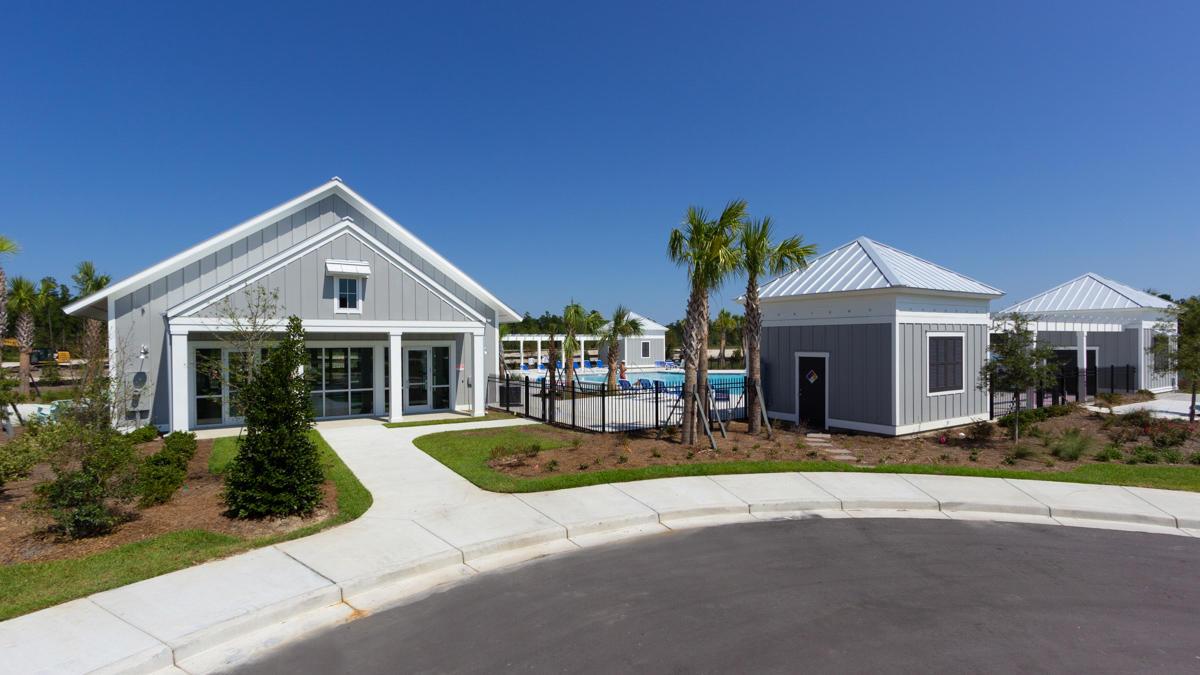 Cane Bay Plantation Homes For Sale - 366 Long Pier, Summerville, SC - 27