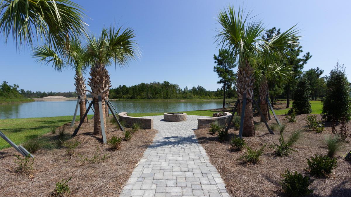 Cane Bay Plantation Homes For Sale - 366 Long Pier, Summerville, SC - 25