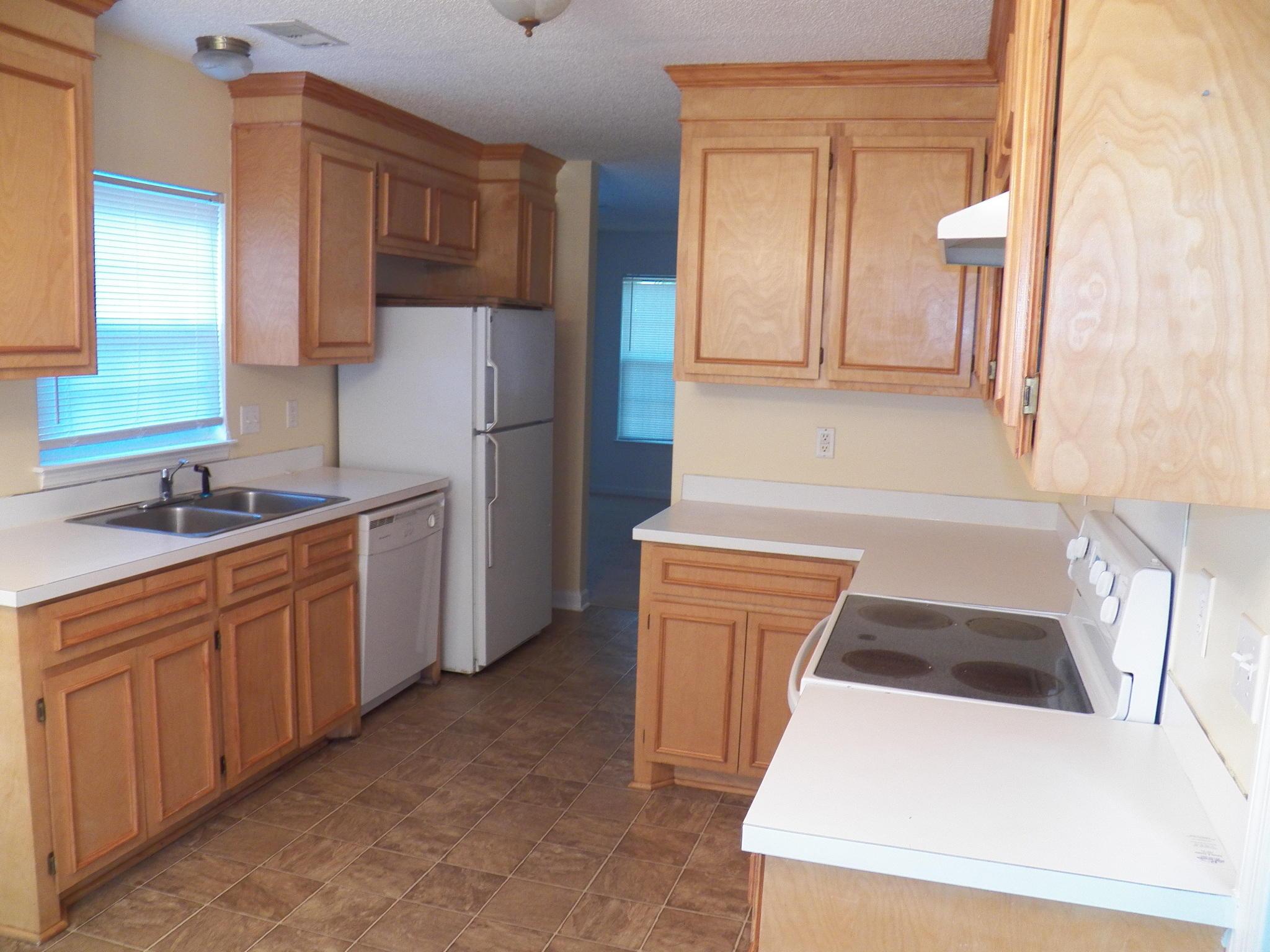 Ashley Plantation Homes For Sale - 1219 Jeanna, Summerville, SC - 6