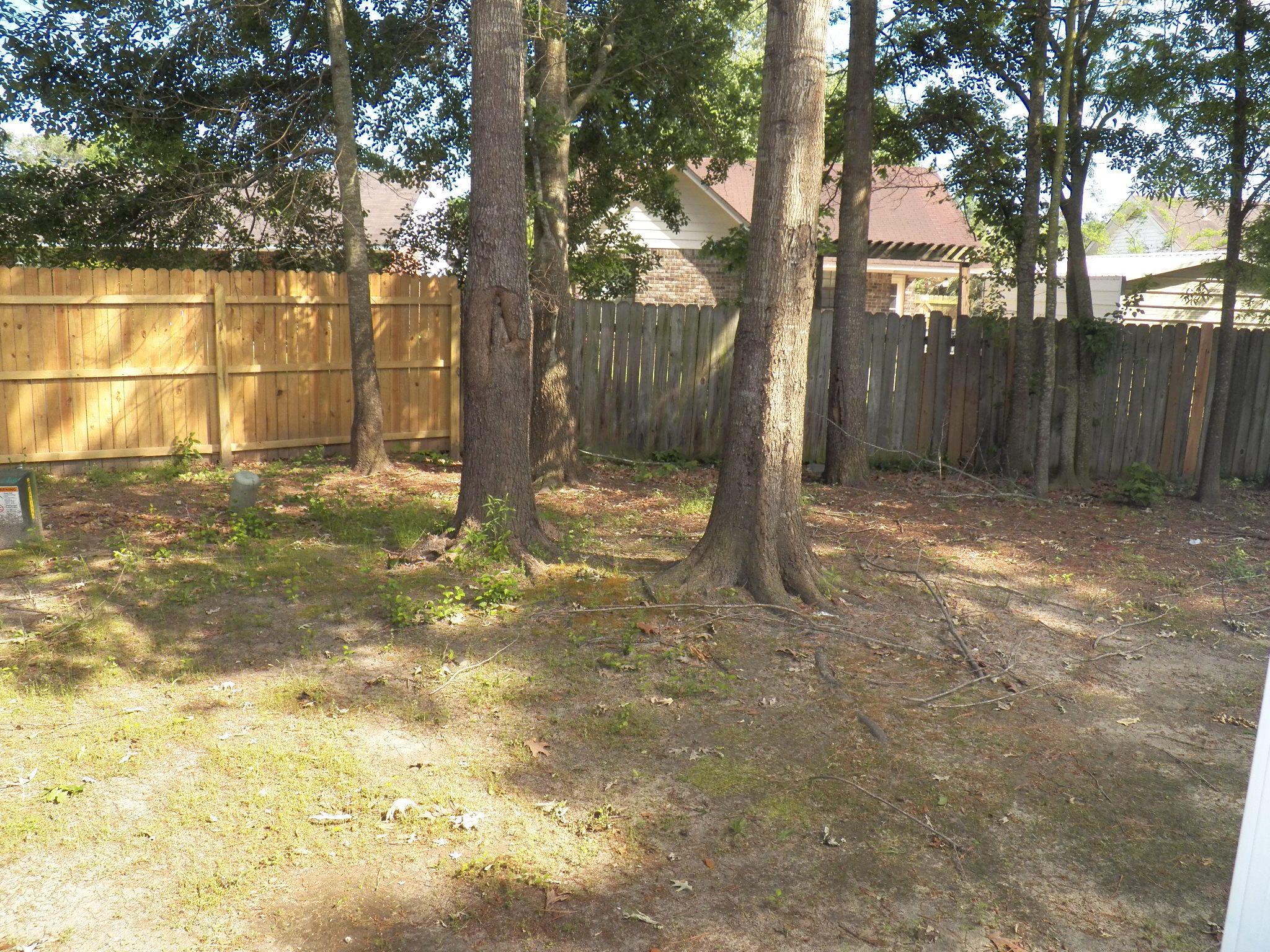 Ashley Plantation Homes For Sale - 1219 Jeanna, Summerville, SC - 0