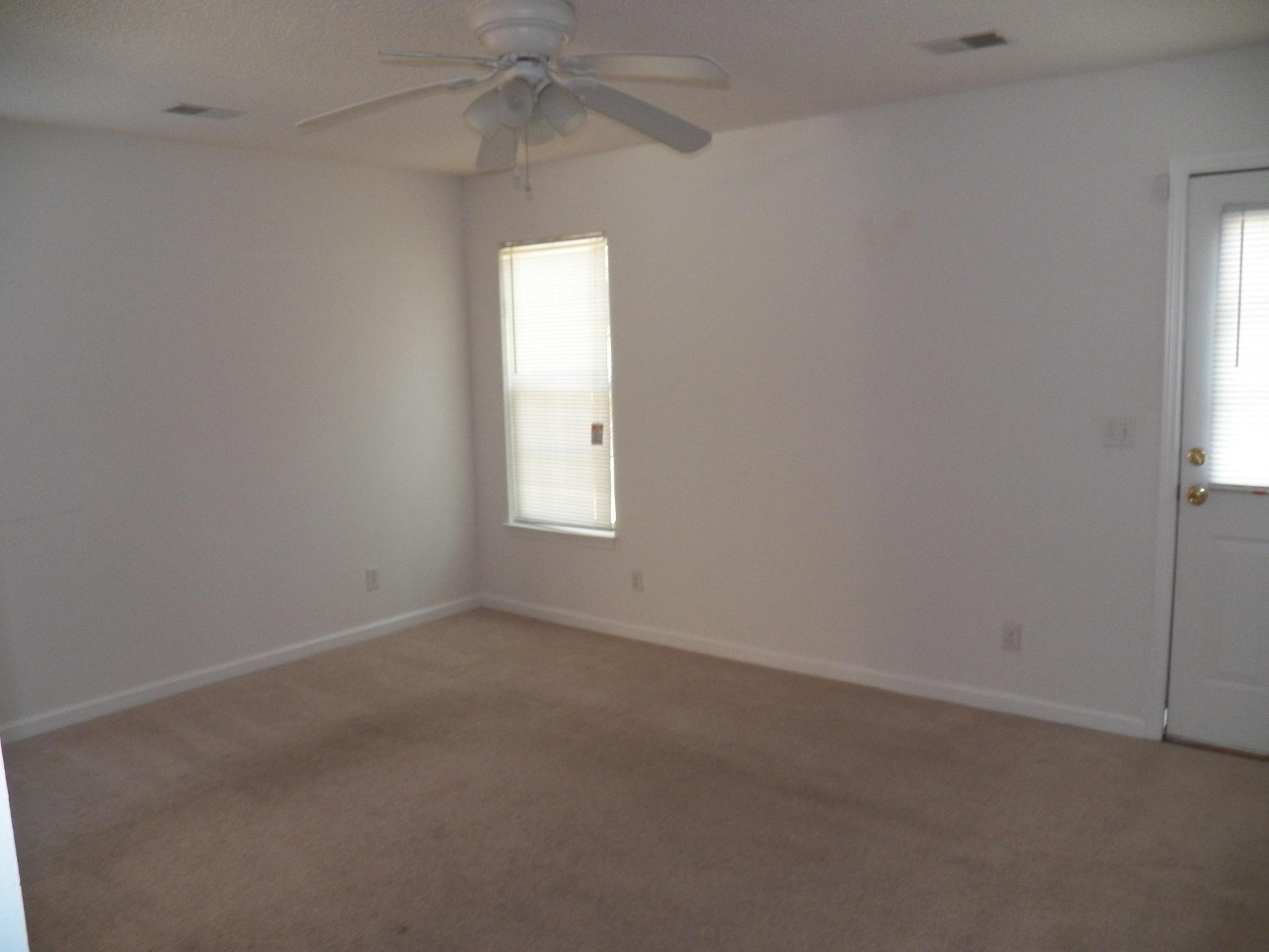 Ashley Plantation Homes For Sale - 1219 Jeanna, Summerville, SC - 7