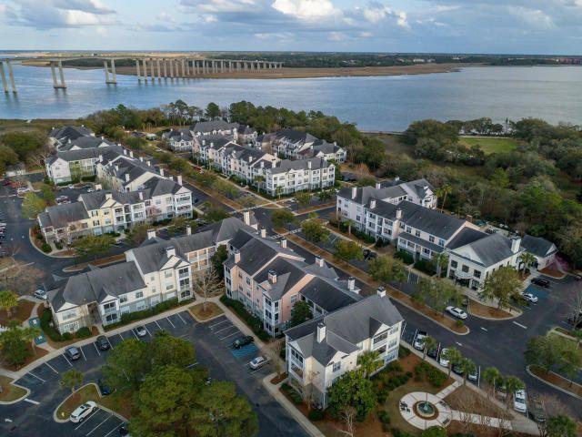 Charleston Address - MLS Number: 20033214