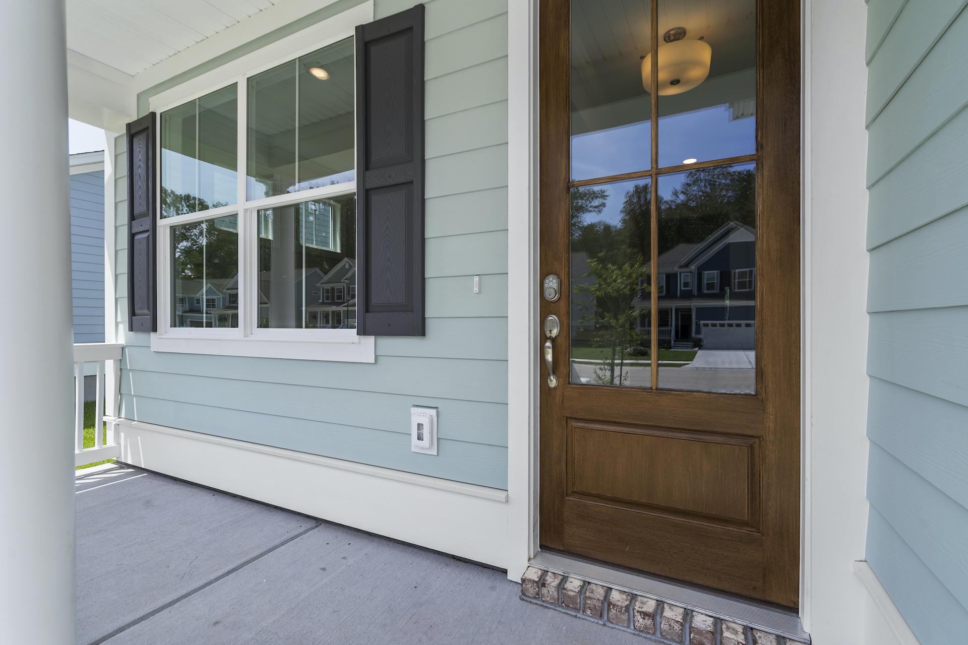 Drayton Oaks Homes For Sale - 105 Plowden Mill, Summerville, SC - 28