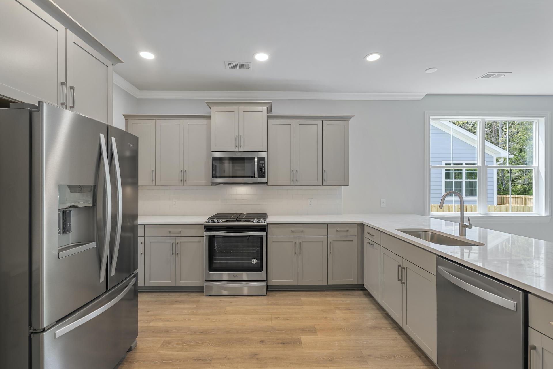 Drayton Oaks Homes For Sale - 105 Plowden Mill, Summerville, SC - 23