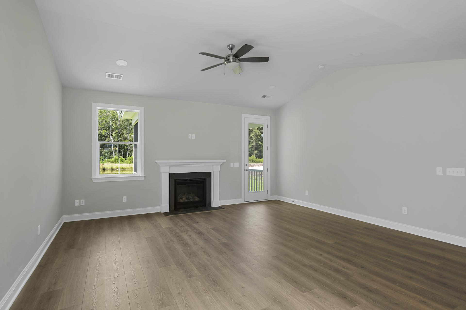 Drayton Oaks Homes For Sale - 105 Plowden Mill, Summerville, SC - 20