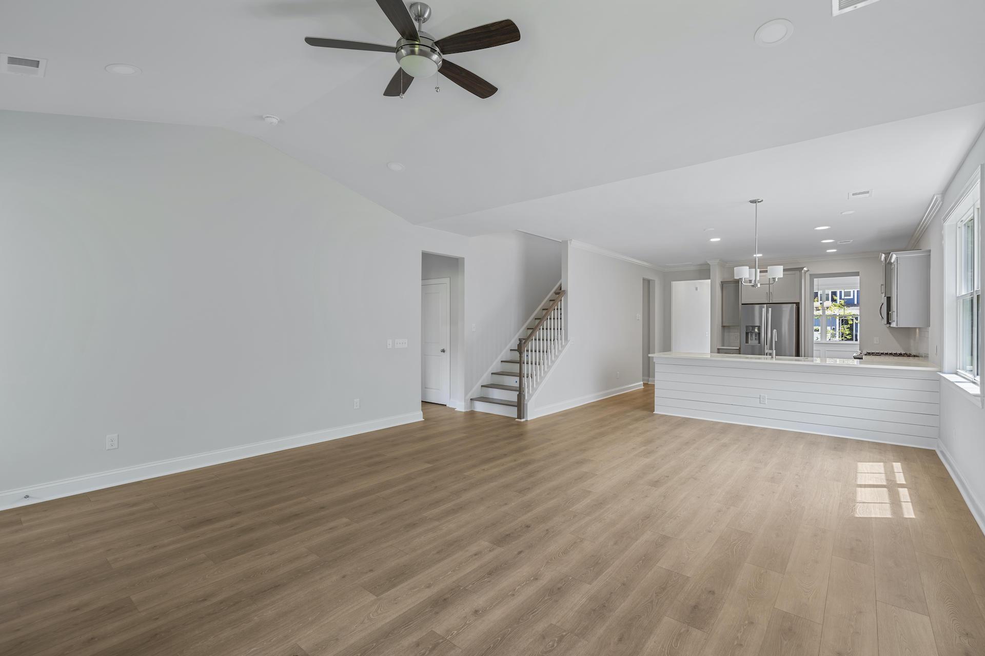 Drayton Oaks Homes For Sale - 105 Plowden Mill, Summerville, SC - 19