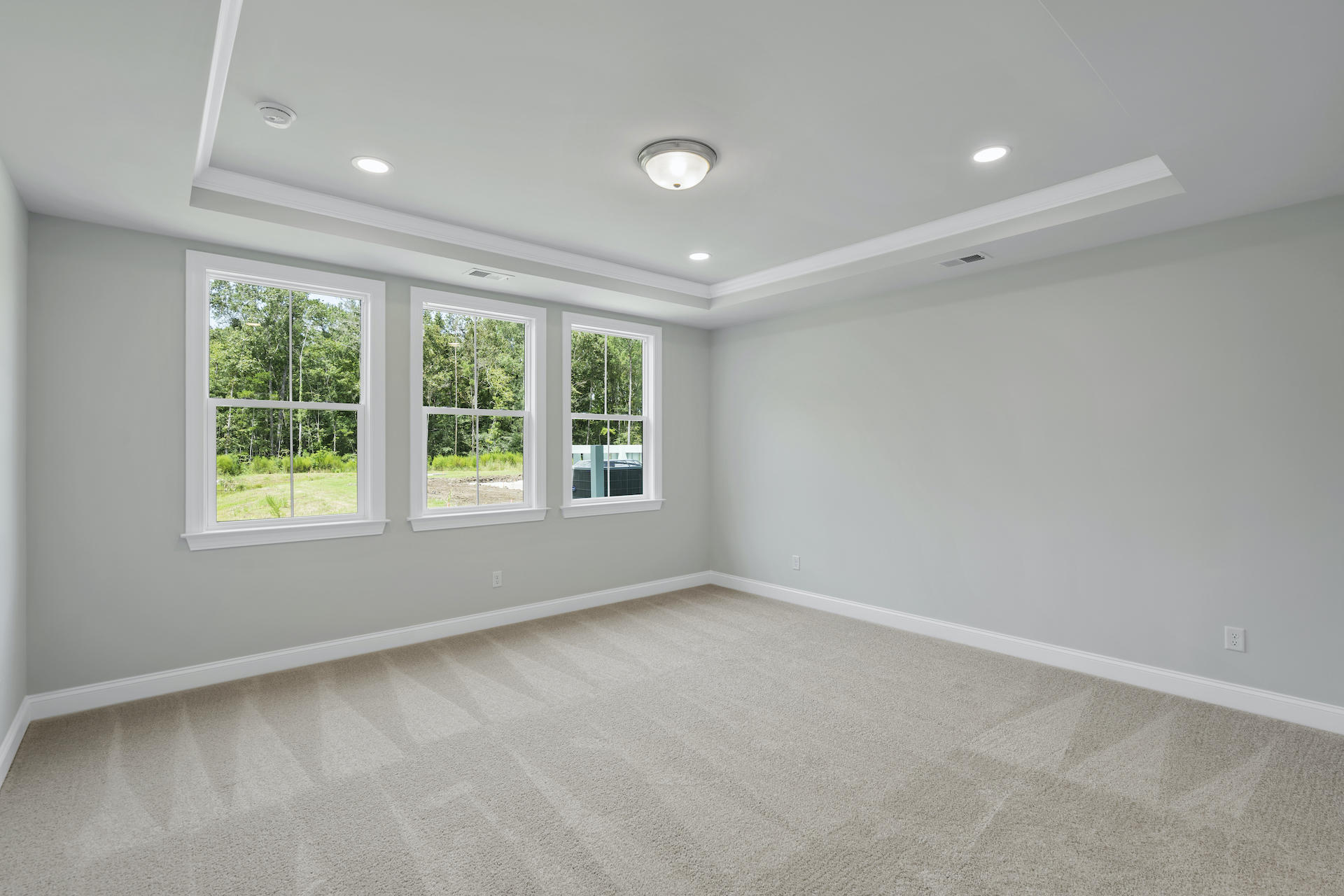 Drayton Oaks Homes For Sale - 105 Plowden Mill, Summerville, SC - 18
