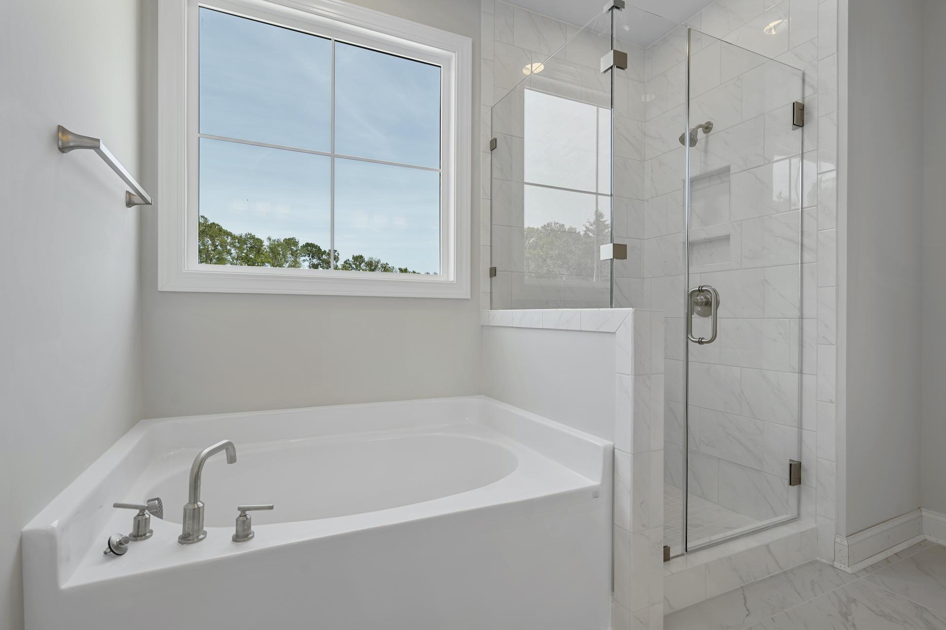 Drayton Oaks Homes For Sale - 105 Plowden Mill, Summerville, SC - 15
