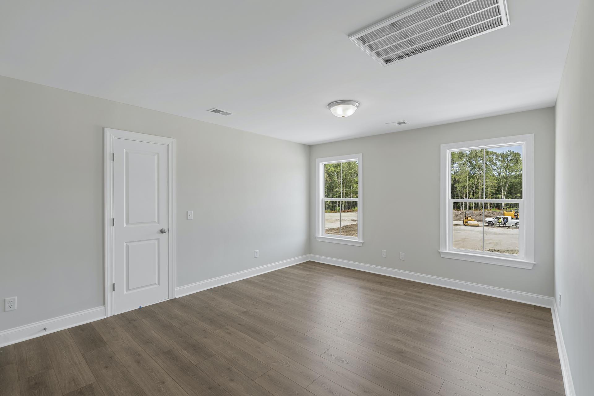 Drayton Oaks Homes For Sale - 105 Plowden Mill, Summerville, SC - 10
