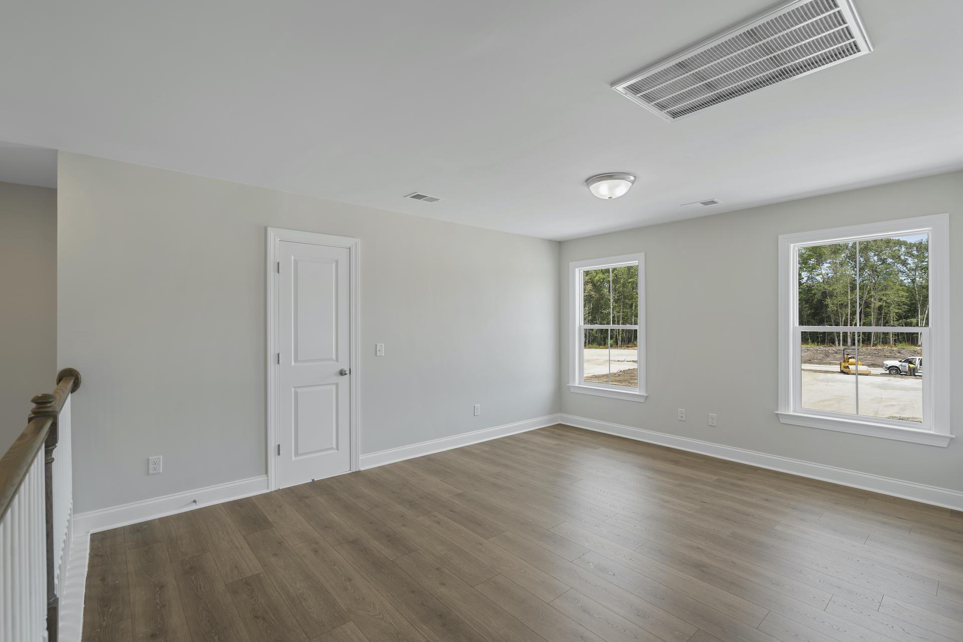 Drayton Oaks Homes For Sale - 105 Plowden Mill, Summerville, SC - 9