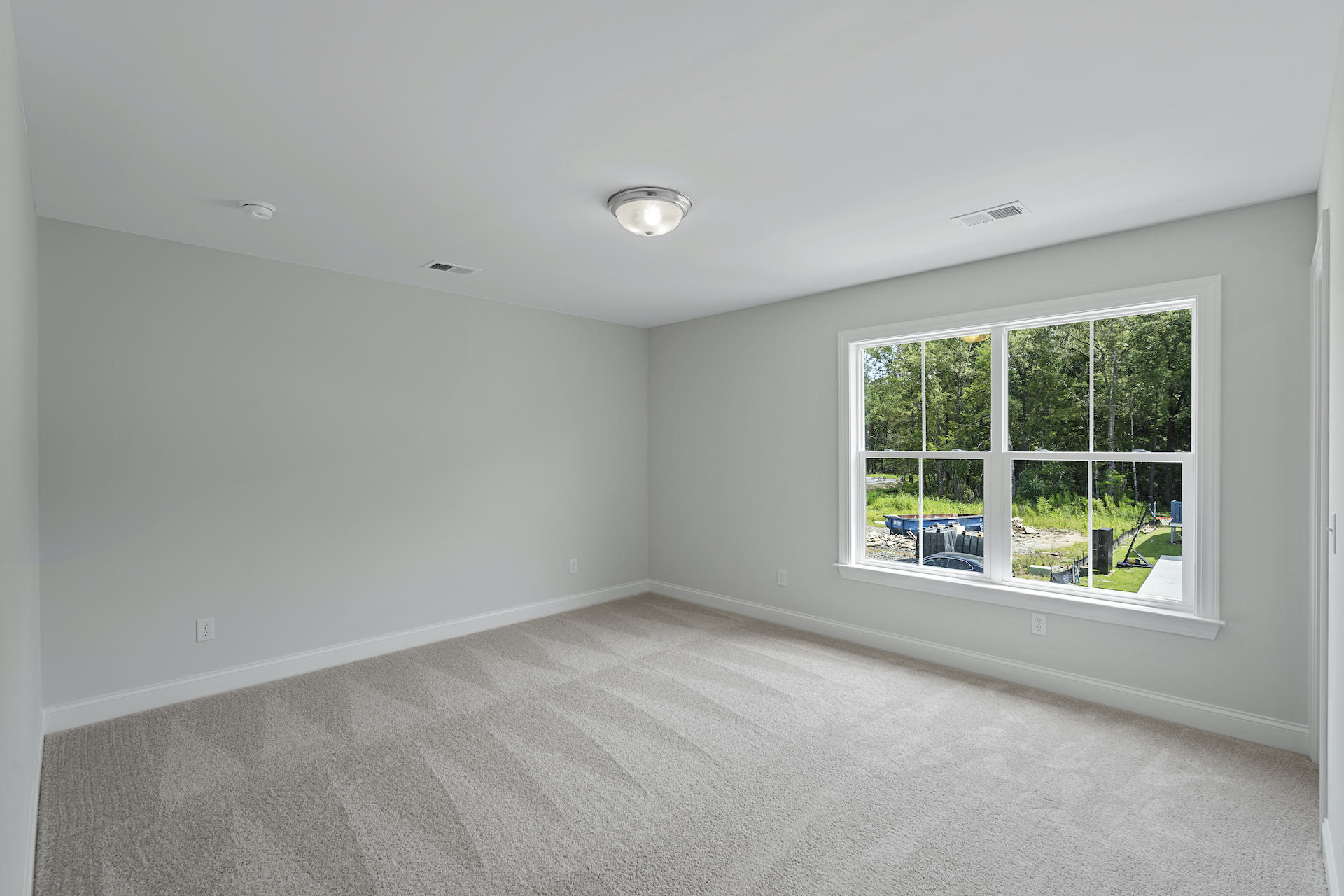 Drayton Oaks Homes For Sale - 105 Plowden Mill, Summerville, SC - 7