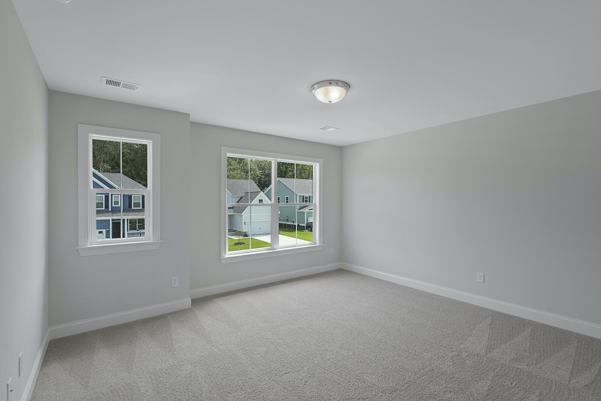 Drayton Oaks Homes For Sale - 105 Plowden Mill, Summerville, SC - 5