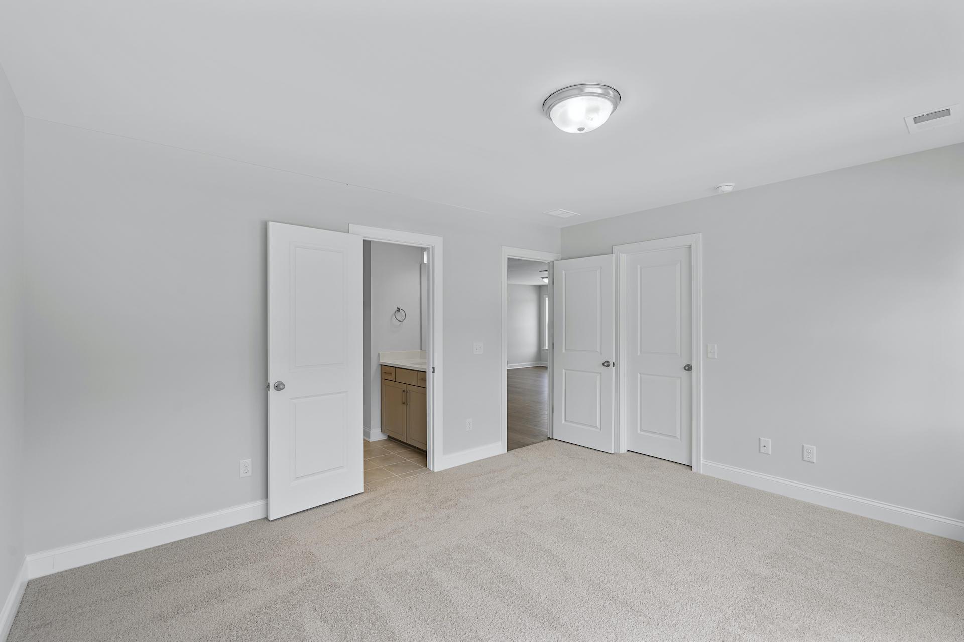 Drayton Oaks Homes For Sale - 105 Plowden Mill, Summerville, SC - 4