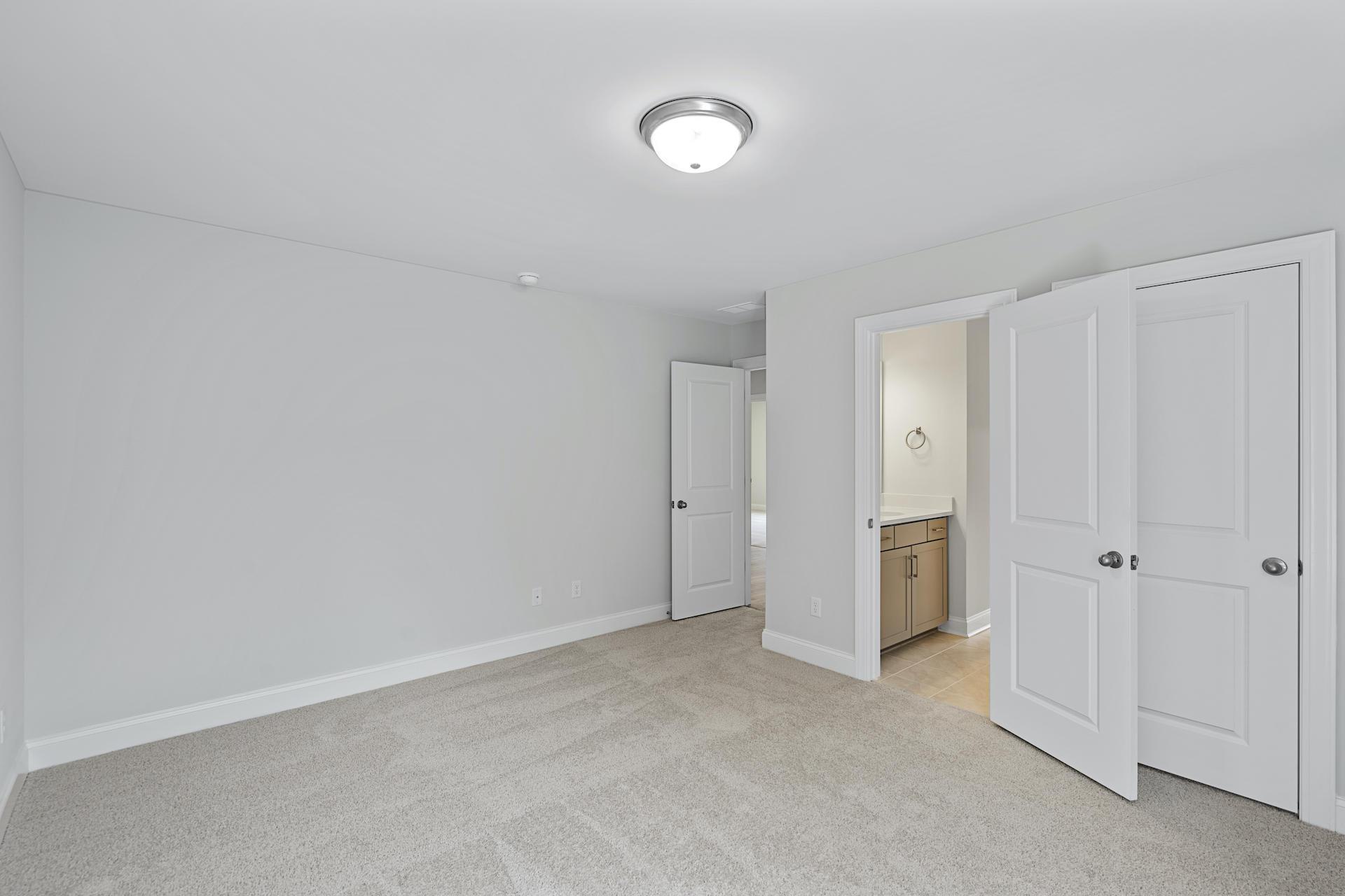 Drayton Oaks Homes For Sale - 105 Plowden Mill, Summerville, SC - 2