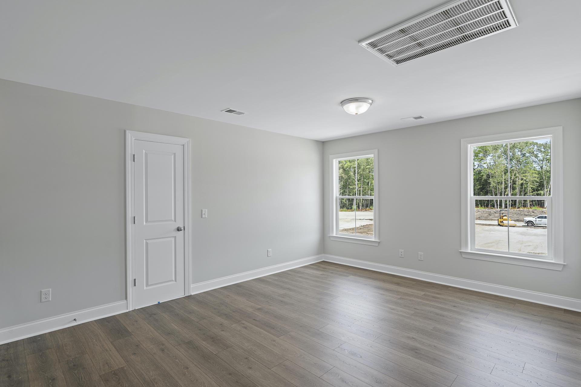 Drayton Oaks Homes For Sale - 105 Plowden Mill, Summerville, SC - 1