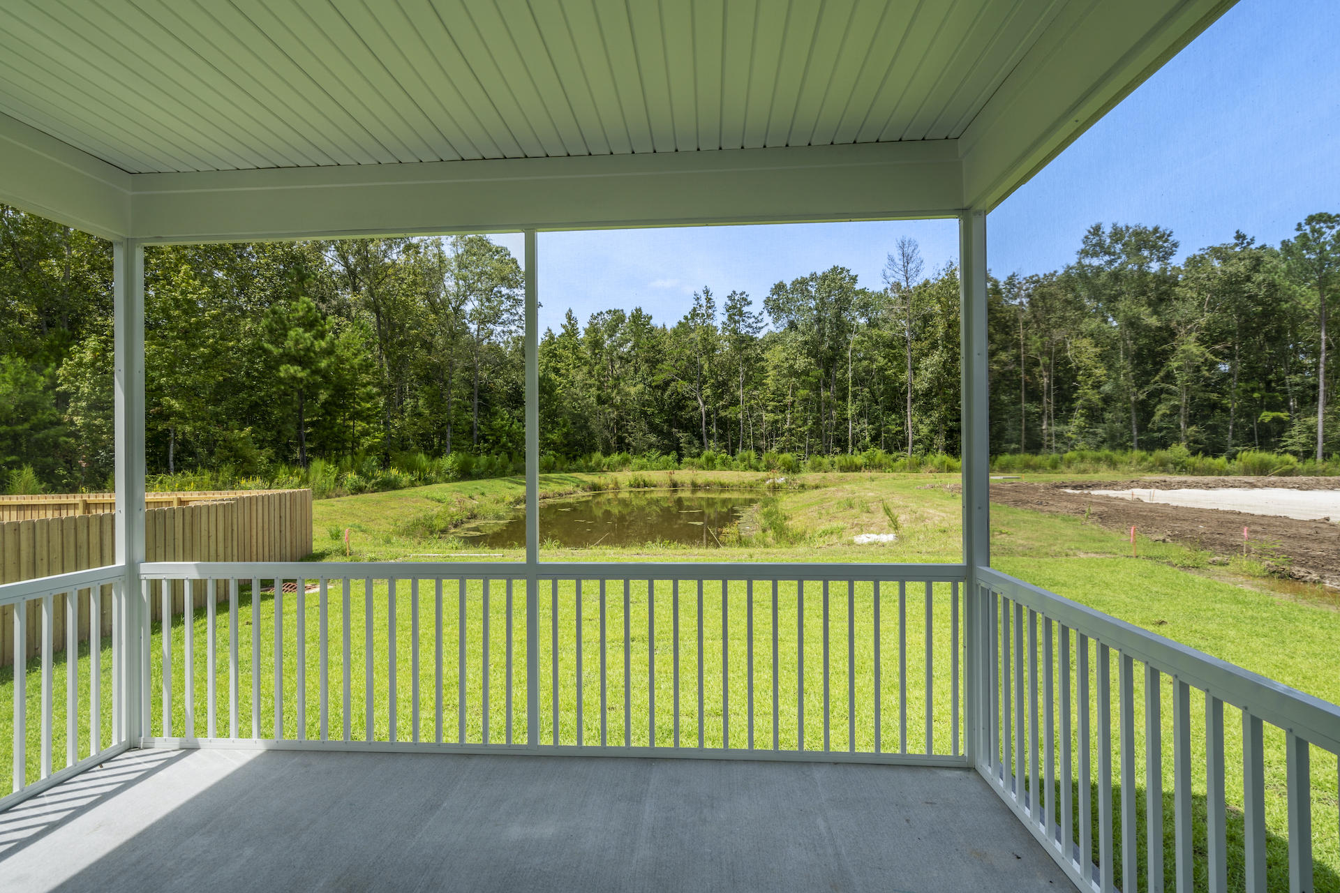 Drayton Oaks Homes For Sale - 105 Plowden Mill, Summerville, SC - 0