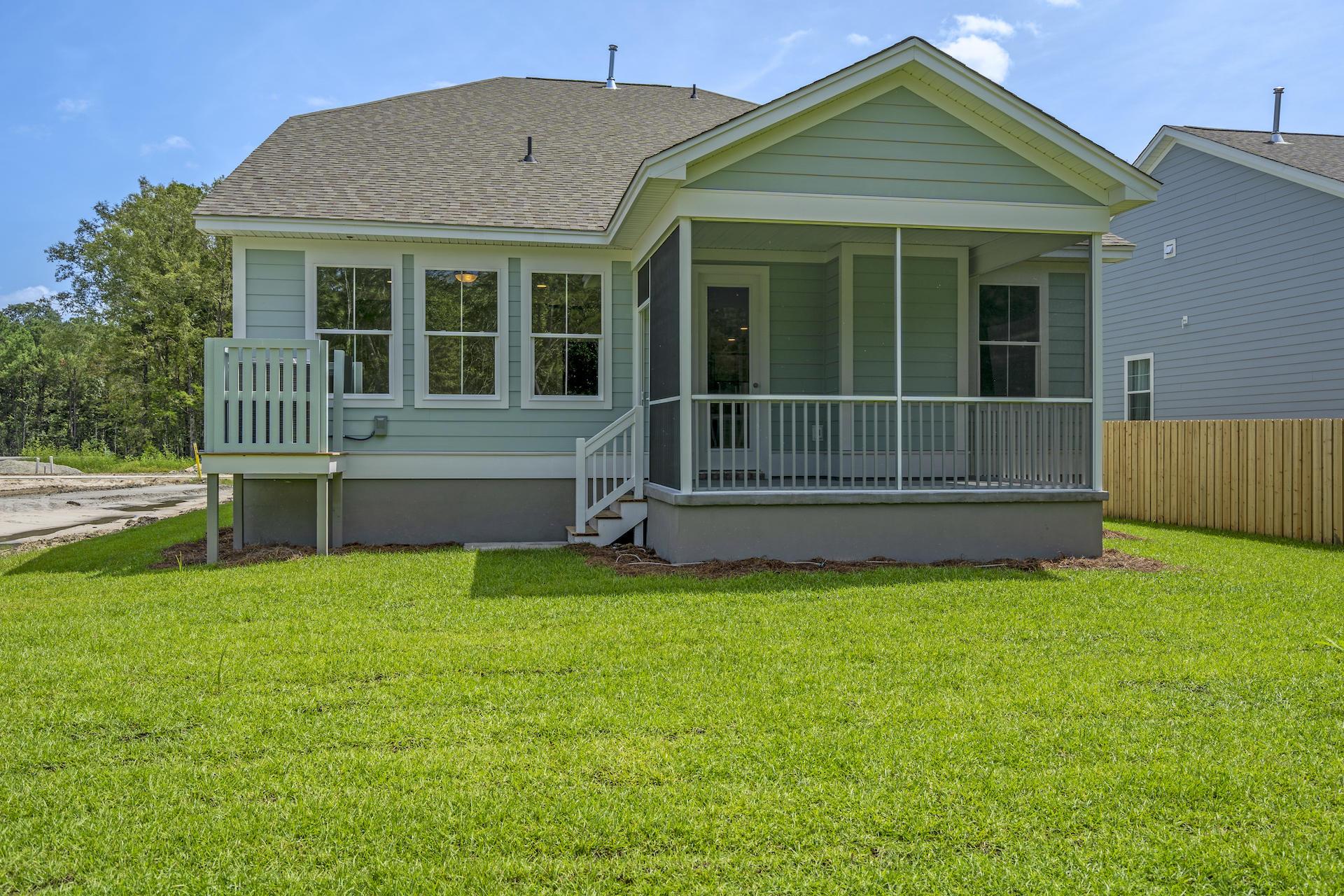 Drayton Oaks Homes For Sale - 105 Plowden Mill, Summerville, SC - 30