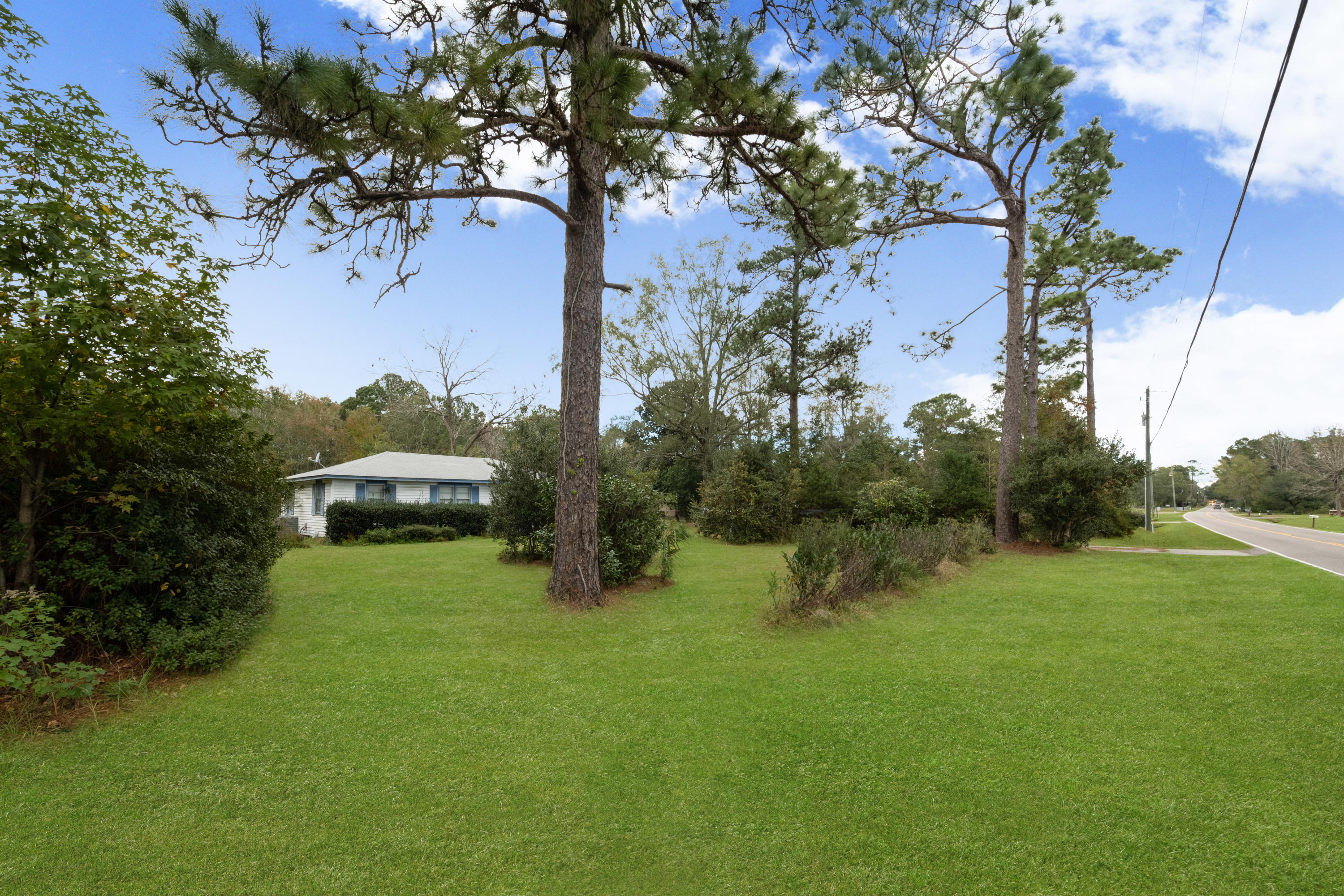 Royal Road Area & Pinevista Homes For Sale - 829 Royle, Ladson, SC - 21