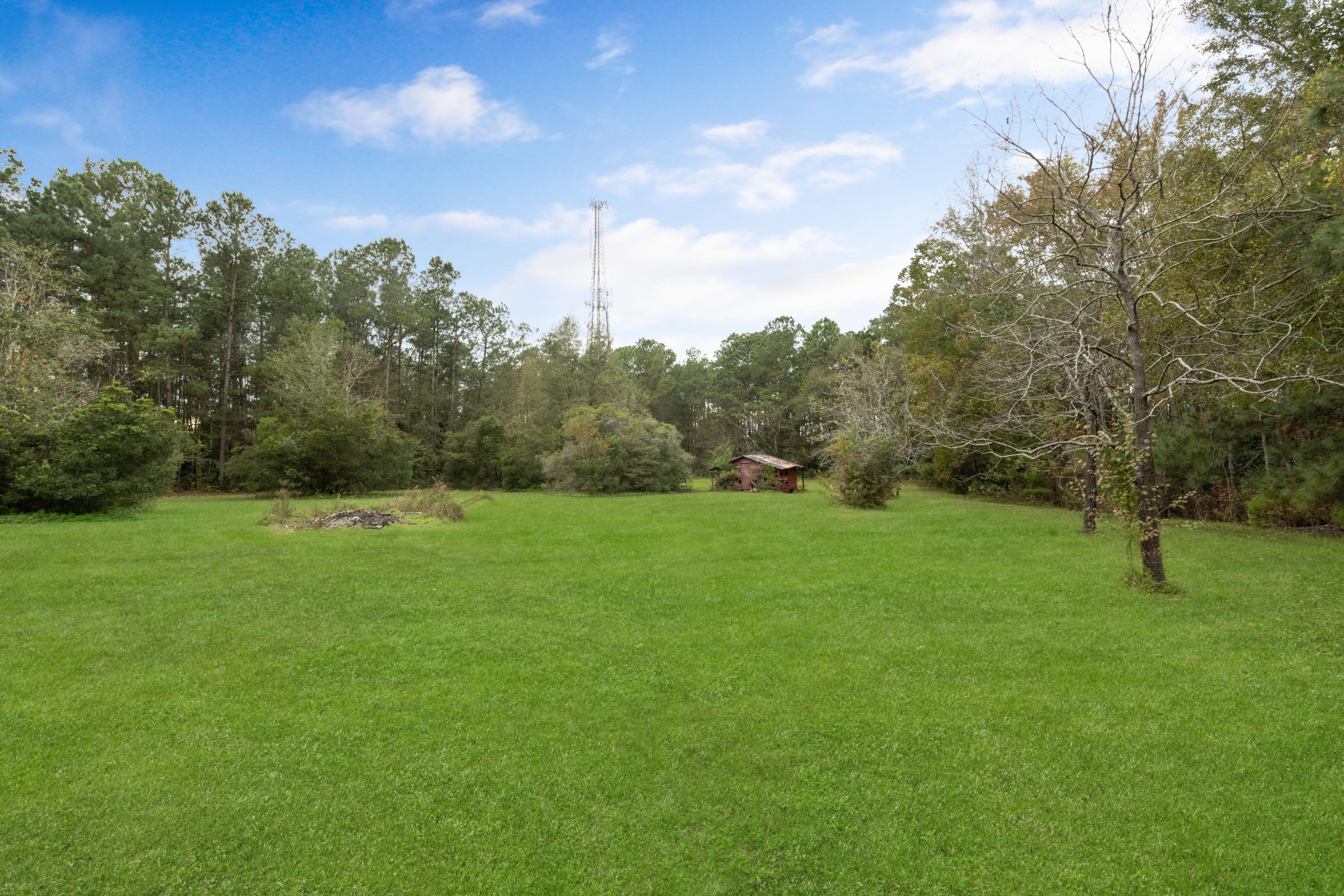 Royal Road Area & Pinevista Homes For Sale - 829 Royle, Ladson, SC - 28