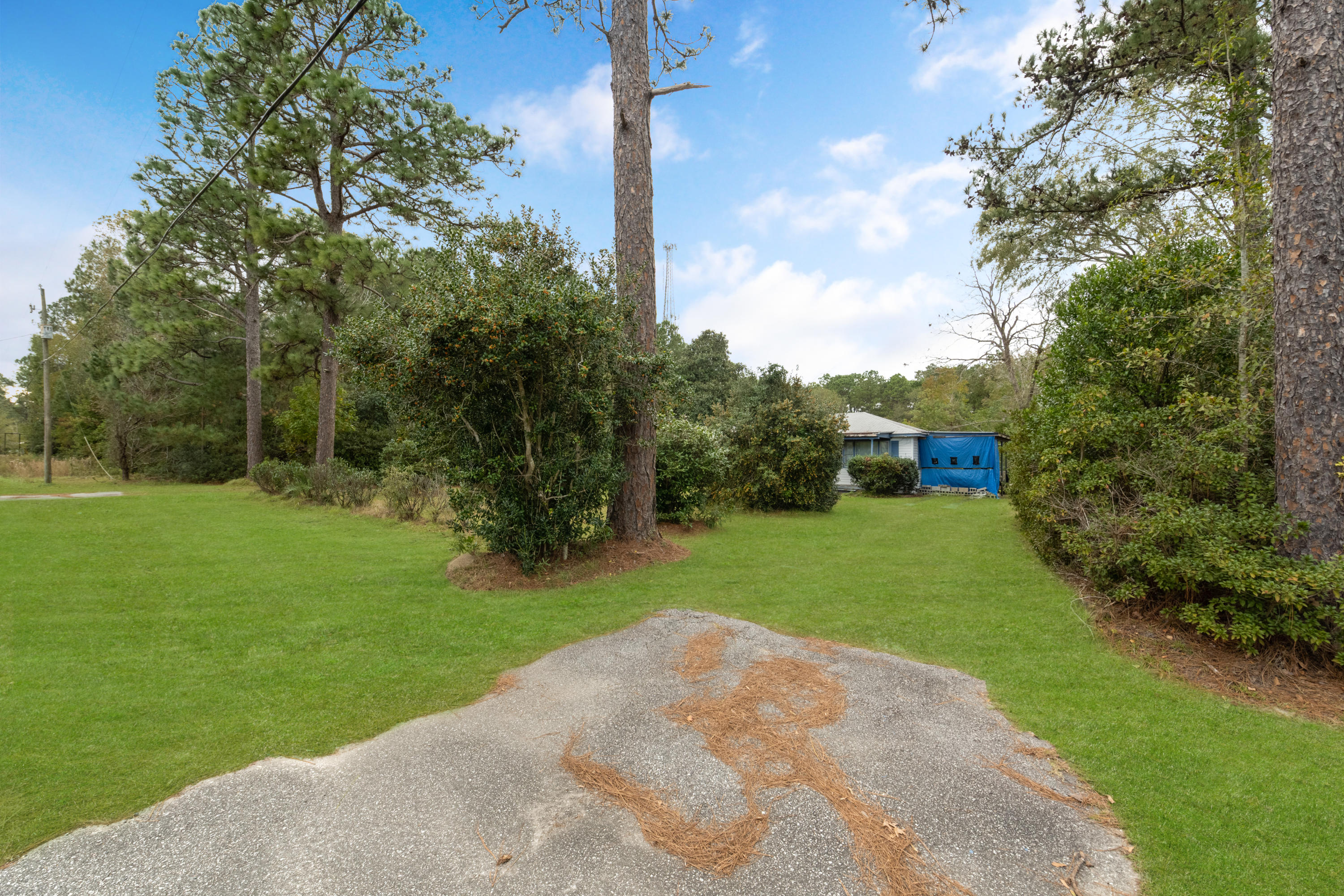 Royal Road Area & Pinevista Homes For Sale - 829 Royle, Ladson, SC - 22