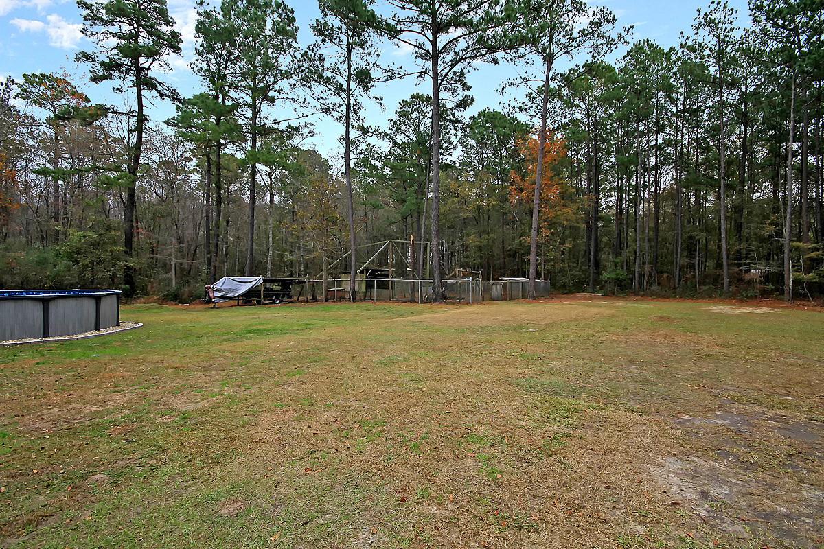 Deer Ridge Estates Homes For Sale - 225 Deer Ridge, Huger, SC - 8