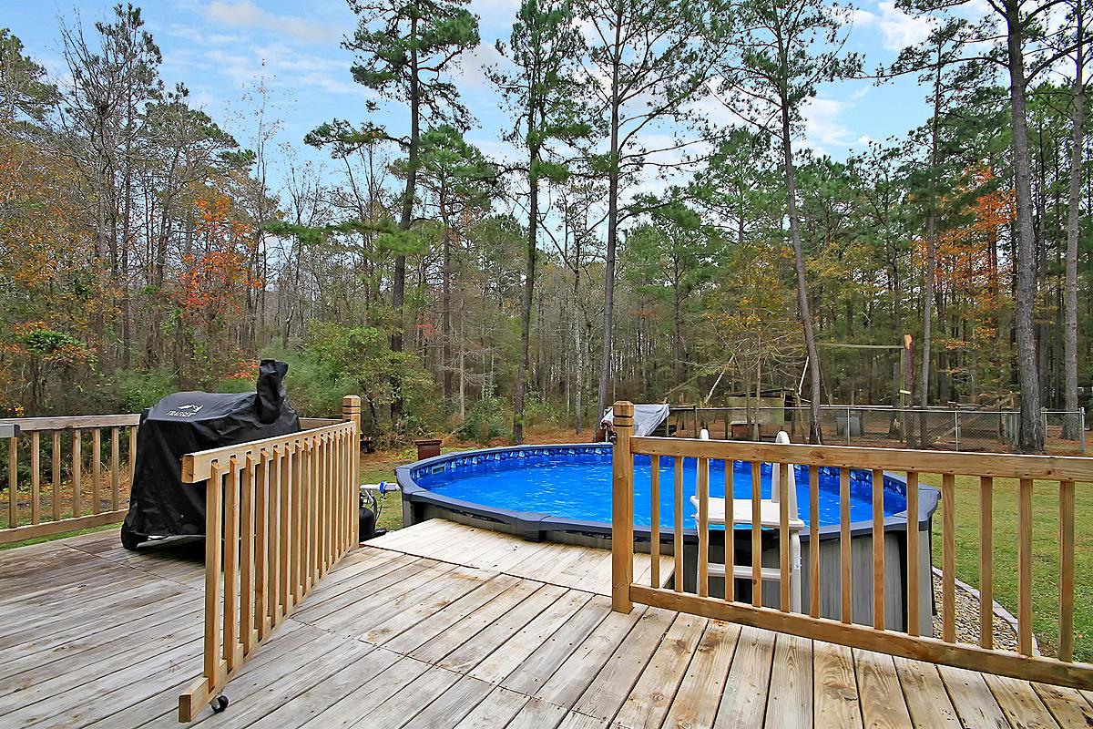 Deer Ridge Estates Homes For Sale - 225 Deer Ridge, Huger, SC - 3