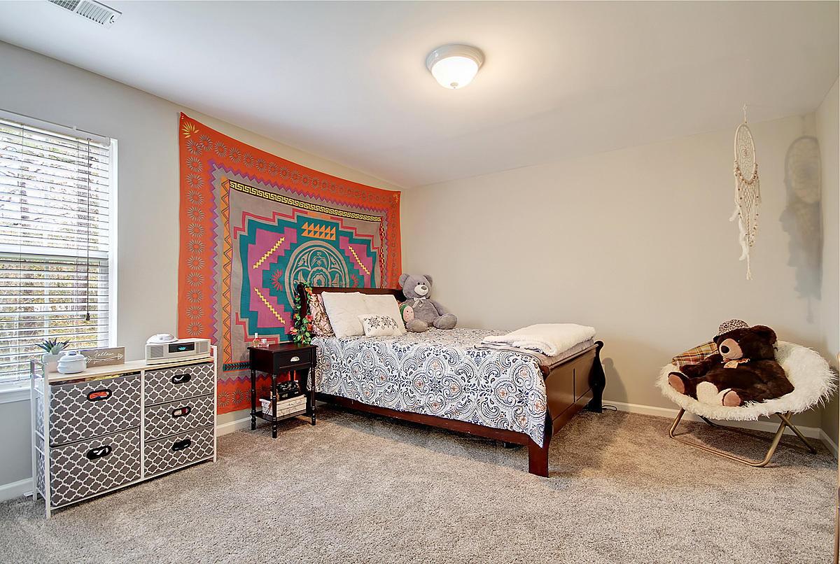 Deer Ridge Estates Homes For Sale - 225 Deer Ridge, Huger, SC - 14
