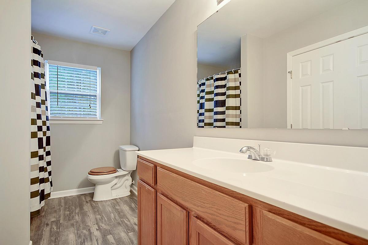 Deer Ridge Estates Homes For Sale - 225 Deer Ridge, Huger, SC - 18