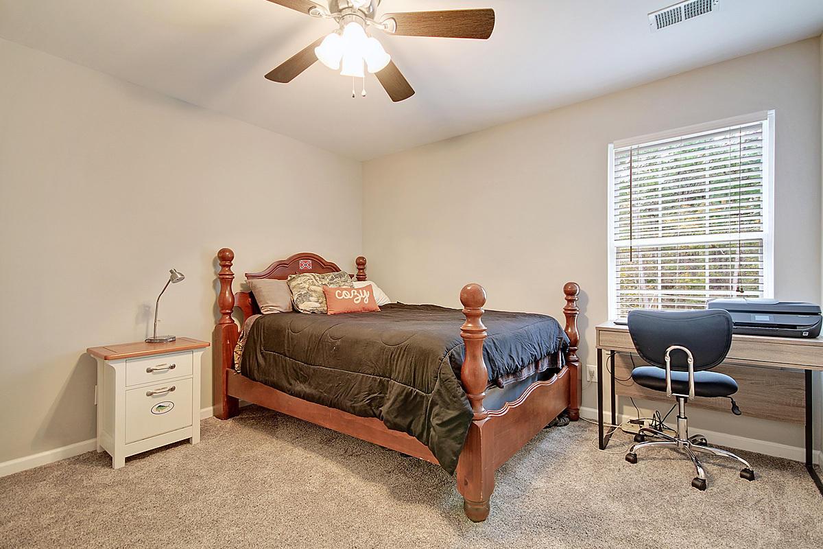 Deer Ridge Estates Homes For Sale - 225 Deer Ridge, Huger, SC - 16