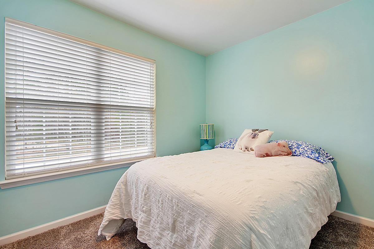 Deer Ridge Estates Homes For Sale - 225 Deer Ridge, Huger, SC - 17