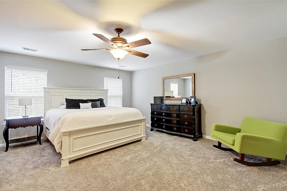 Deer Ridge Estates Homes For Sale - 225 Deer Ridge, Huger, SC - 22