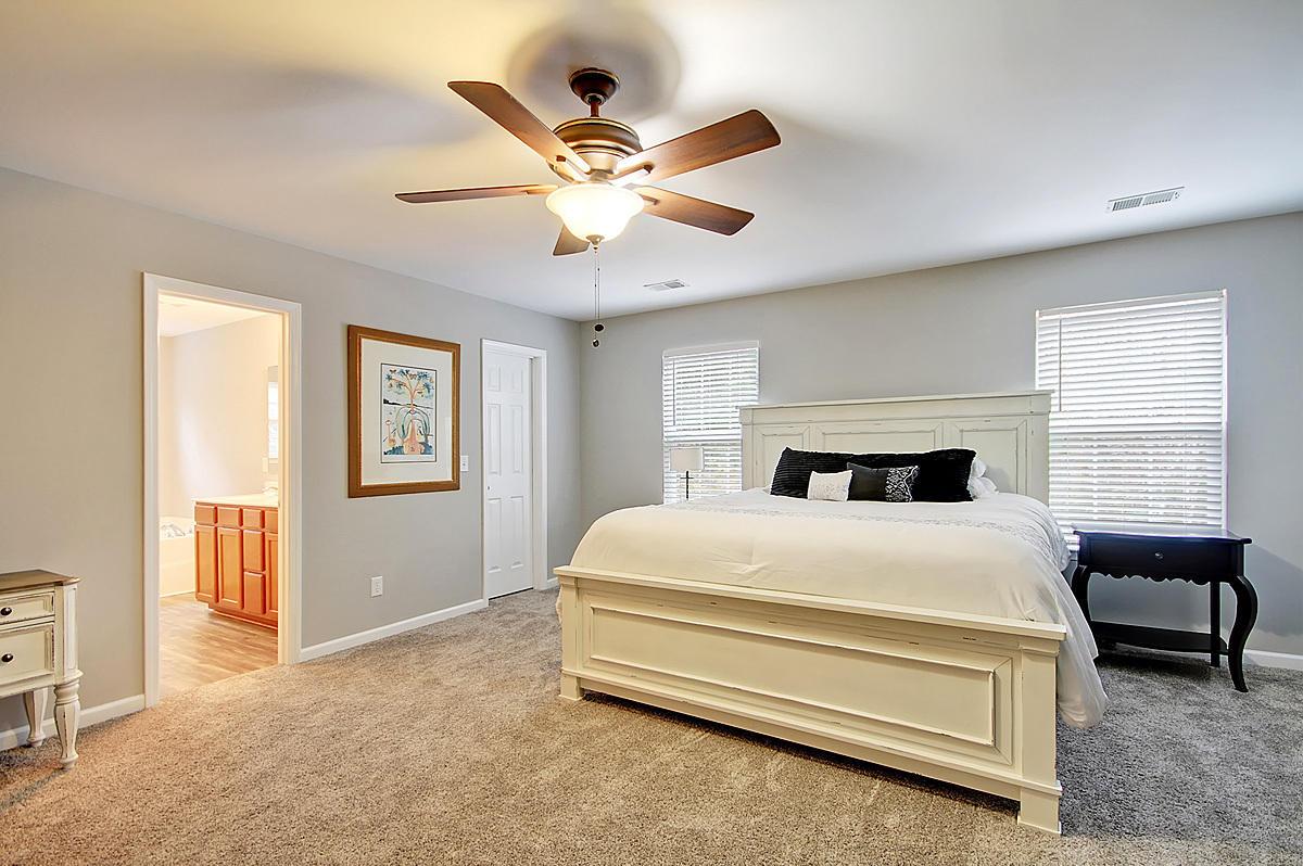 Deer Ridge Estates Homes For Sale - 225 Deer Ridge, Huger, SC - 21