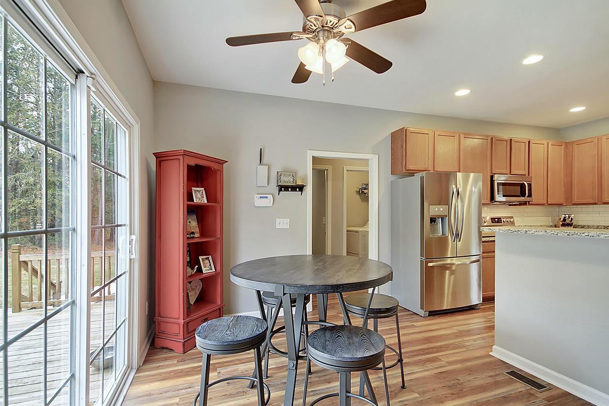 Deer Ridge Estates Homes For Sale - 225 Deer Ridge, Huger, SC - 32
