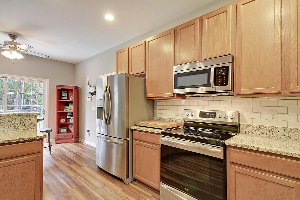 Deer Ridge Estates Homes For Sale - 225 Deer Ridge, Huger, SC - 35