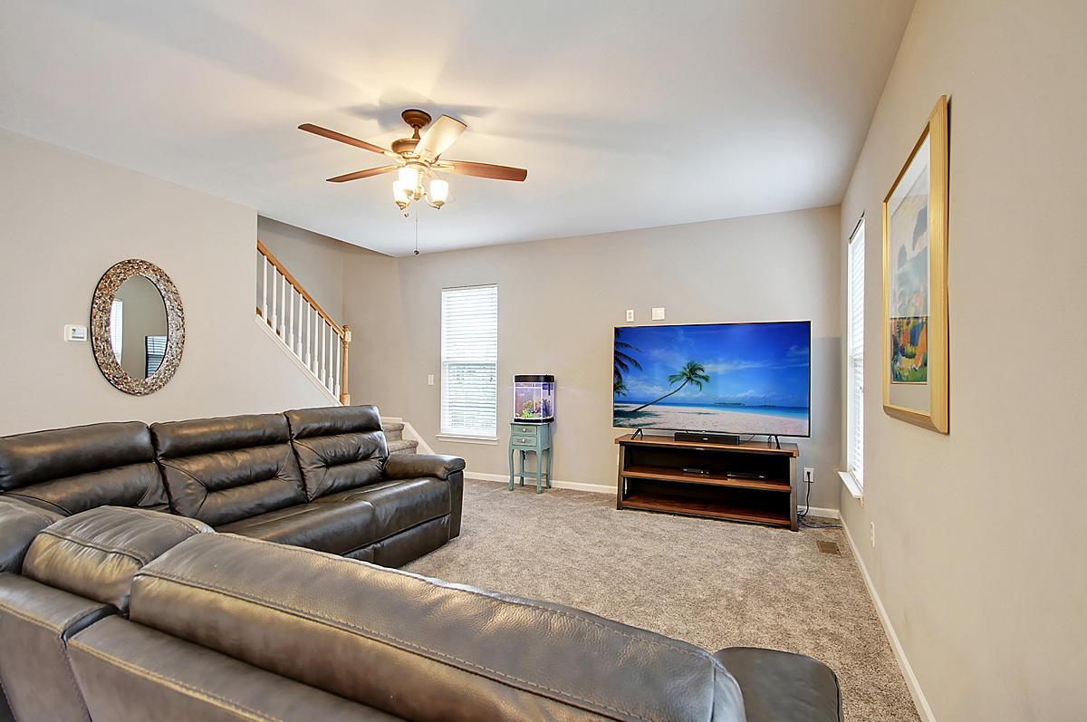 Deer Ridge Estates Homes For Sale - 225 Deer Ridge, Huger, SC - 28