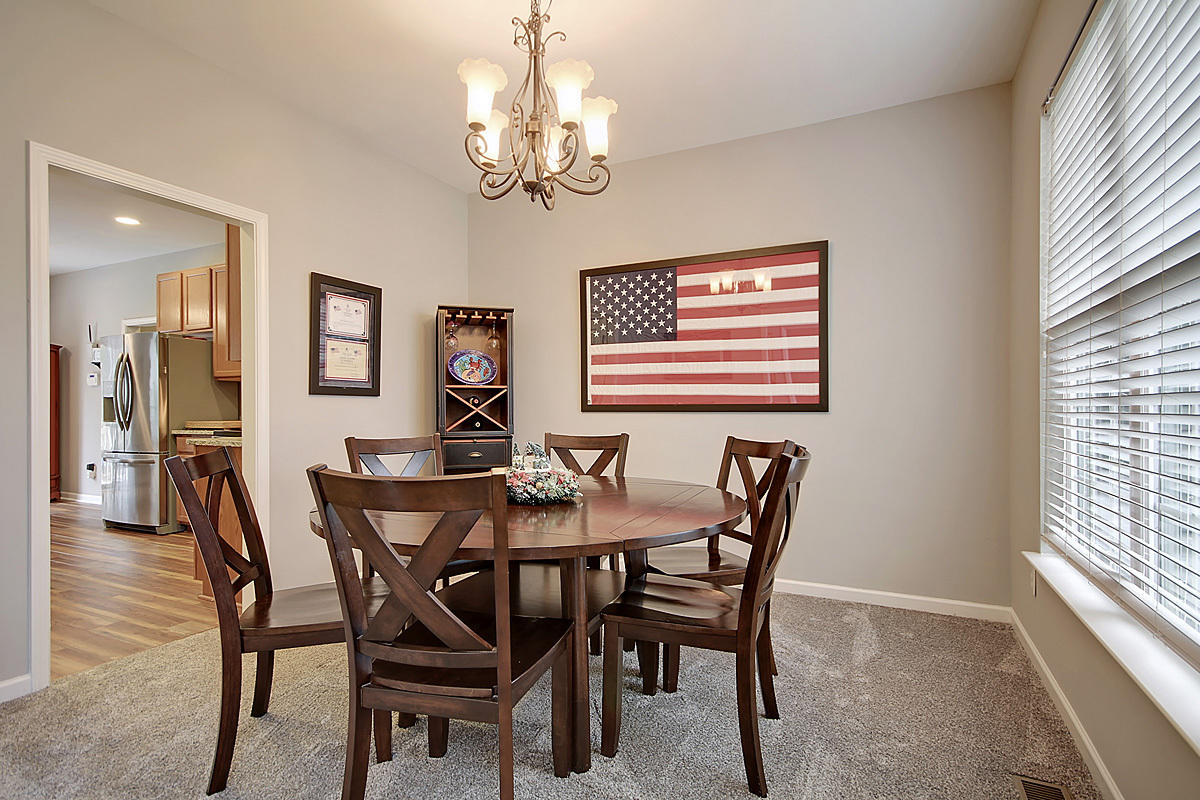 Deer Ridge Estates Homes For Sale - 225 Deer Ridge, Huger, SC - 30