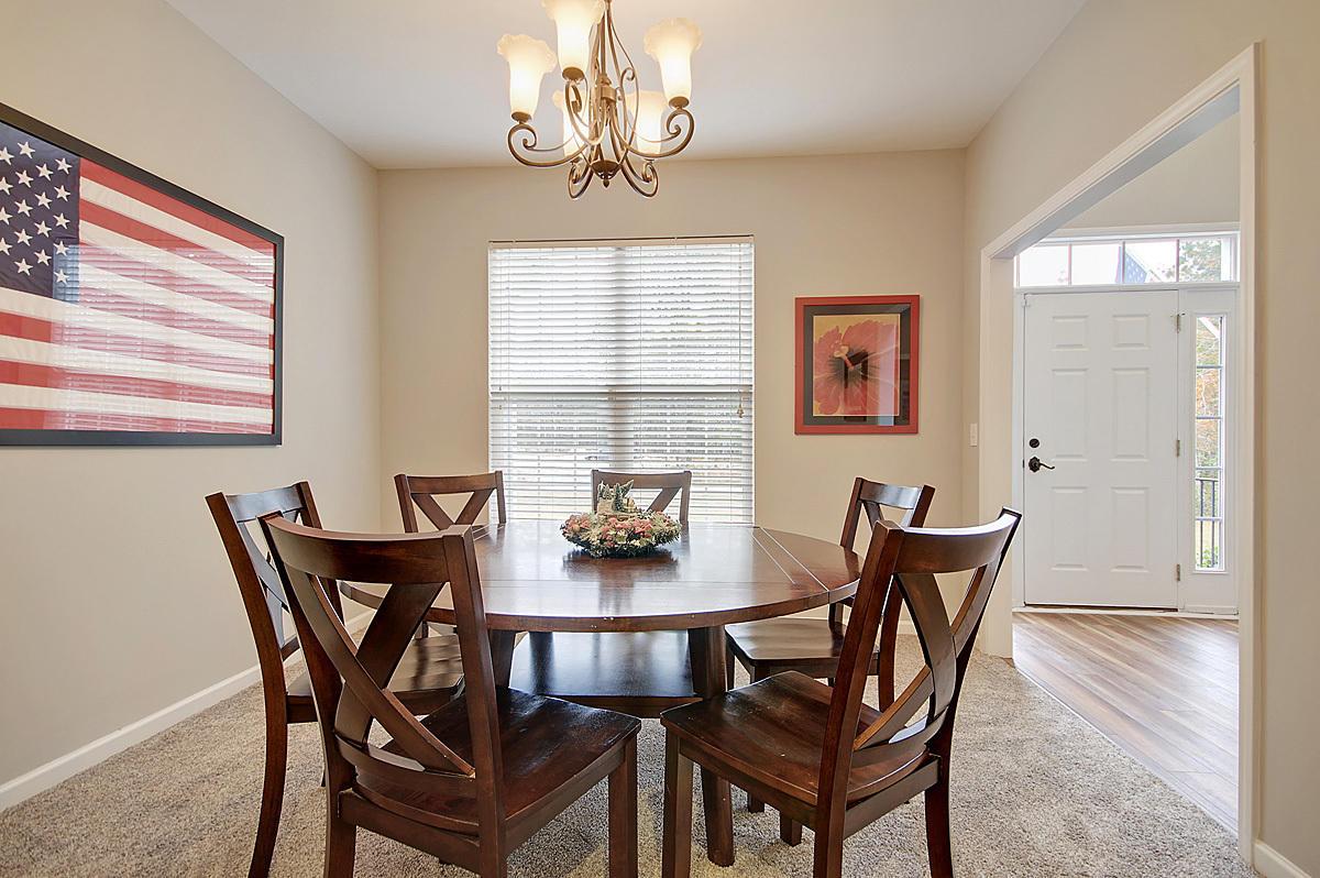 Deer Ridge Estates Homes For Sale - 225 Deer Ridge, Huger, SC - 31