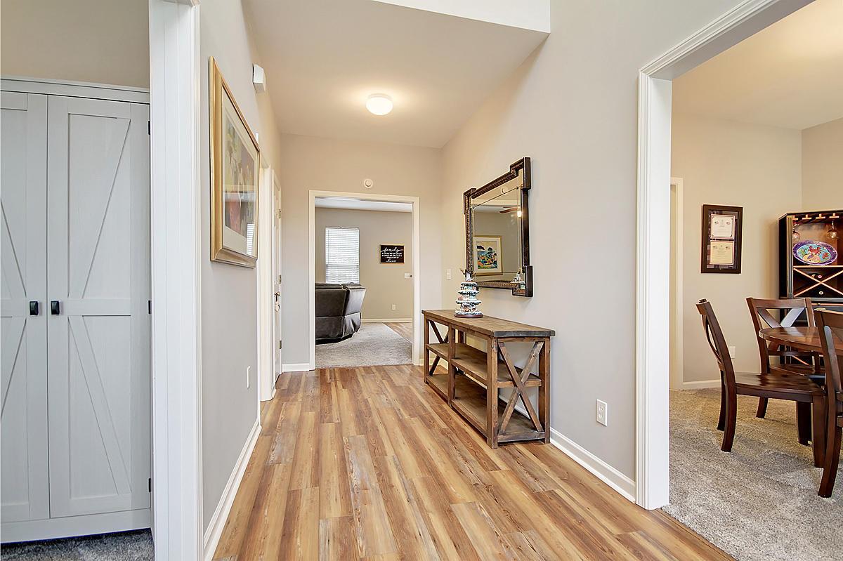 Deer Ridge Estates Homes For Sale - 225 Deer Ridge, Huger, SC - 36