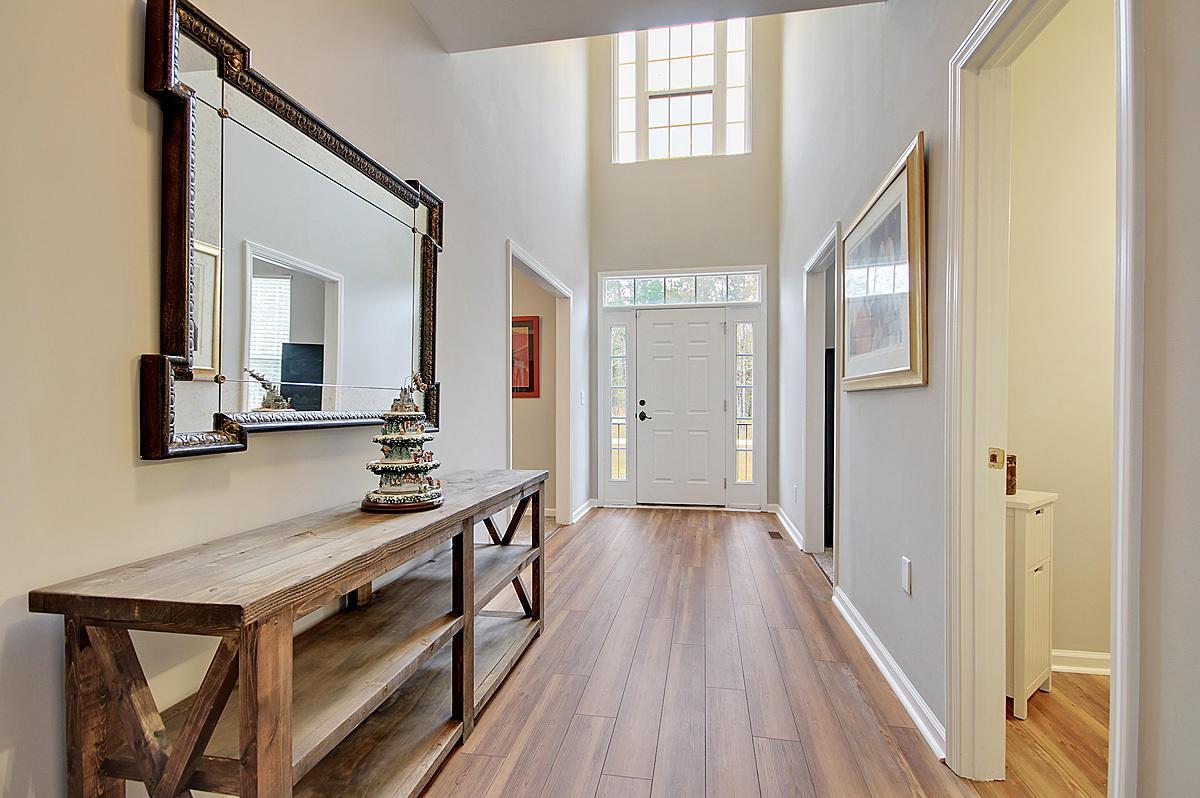 Deer Ridge Estates Homes For Sale - 225 Deer Ridge, Huger, SC - 37
