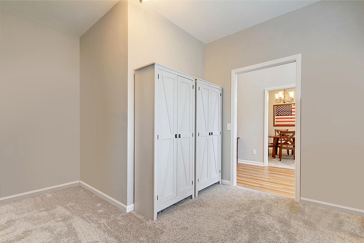 Deer Ridge Estates Homes For Sale - 225 Deer Ridge, Huger, SC - 27