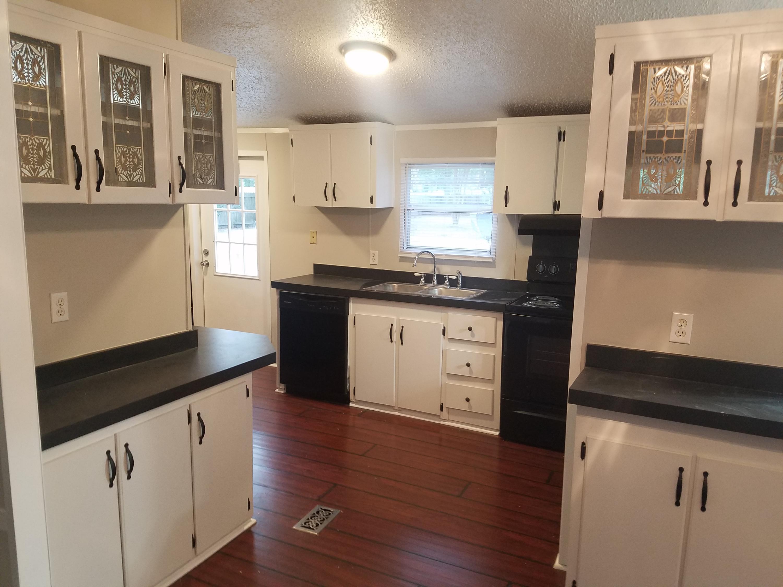 Crystal Shores Homes For Sale - 623 Mccrystal, Moncks Corner, SC - 6