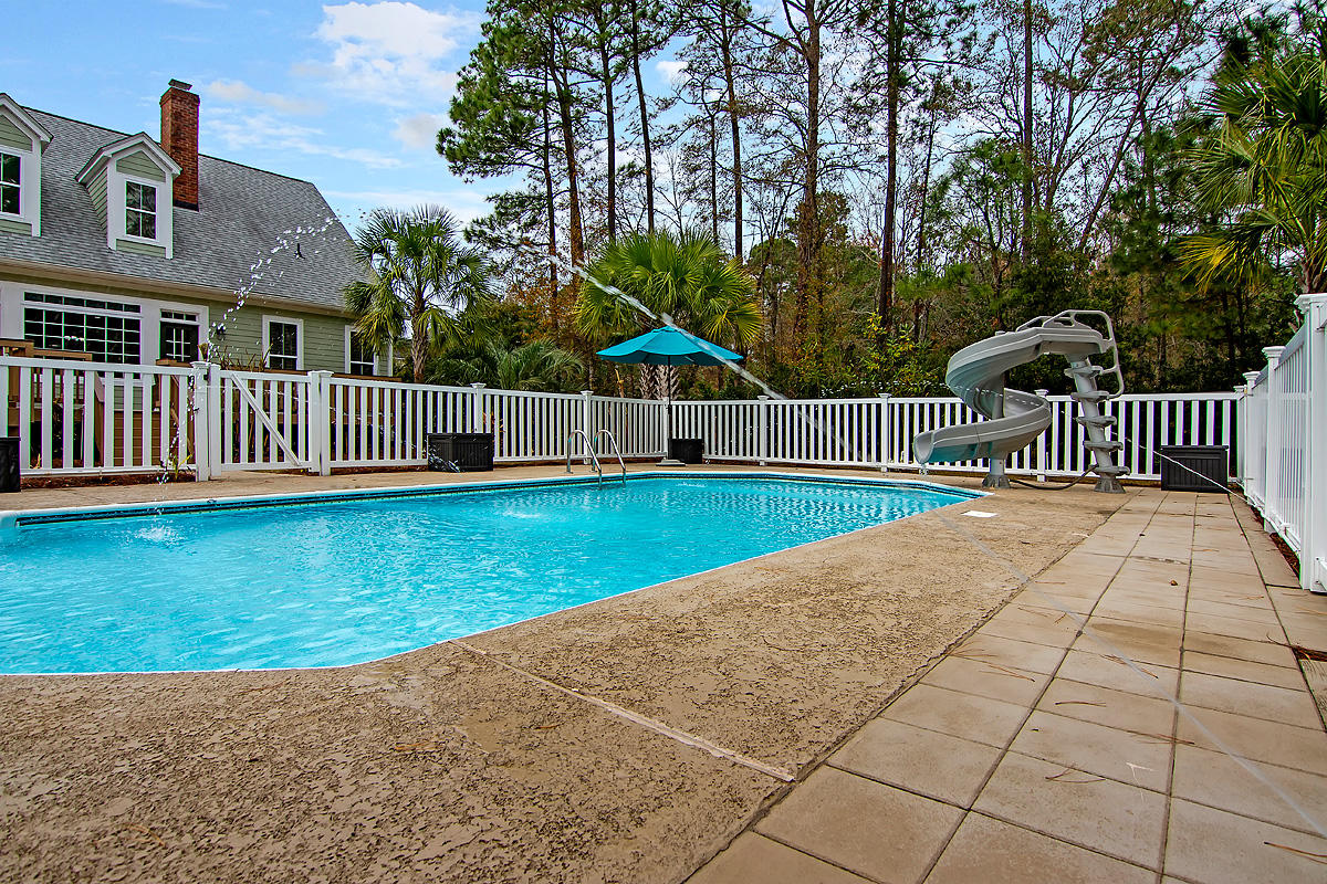 The Summit Homes For Sale - 1021 Englewood, Summerville, SC - 62